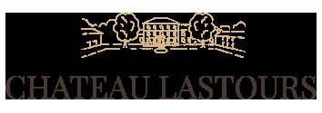 Logo Château Lastours