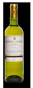 Vins blancs Gaillac