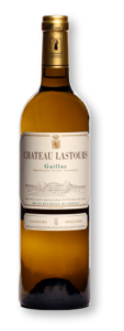 Vin blanc Gaillac Selection 2015