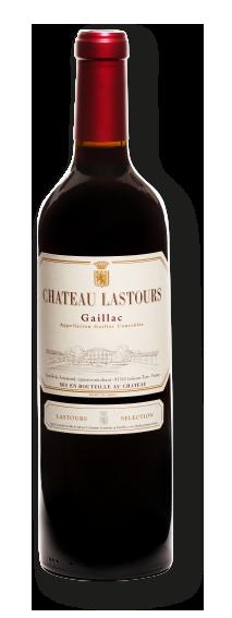 Vin rouge Gaillac cuvée spéciale