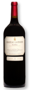 Vin rouge Gaillac selection 2012- Magnum