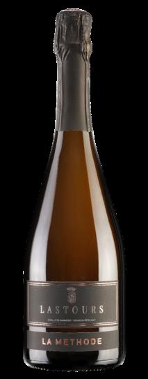 La Méthode - Blanc Mousseux de Gaillac